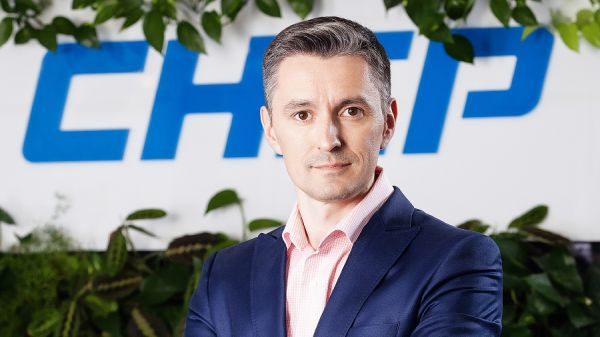 CHEP Announces Leadership Changes in Key Romanian and European Positions