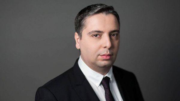 bpv Grigorescu Stefanica a asistat Fair Value Com, cea mai importanta companie romaneasca de implementare a solutiilor SAP, in tranzactia cu S&T Romania