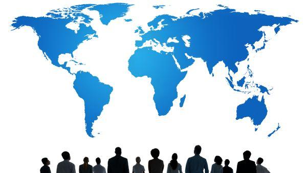 Deloitte Study: Global Trends in Human Capital 2018