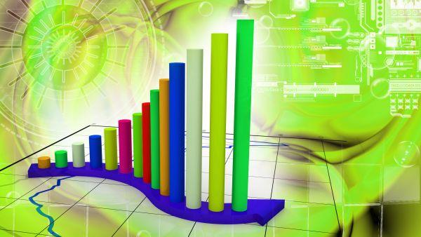 Competitivitatea din industria prelucratoare din Romania in contextul industriei 4.0
