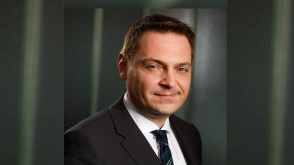 Managementul riscurilor in domeniul preturilor de transfer in contextul controalelor fiscale