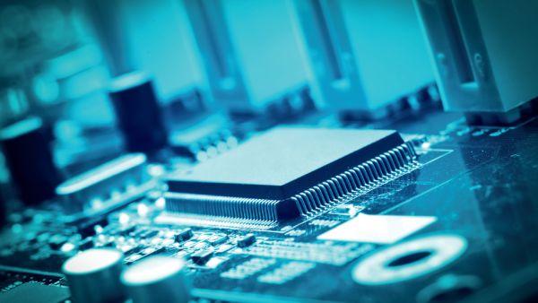 Perspective economice si adoptarea noilor tehnologii de blocare