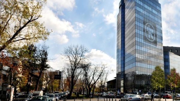Alpha Bank Romania prepares the launch of the  first covered bonds programme in Romania
