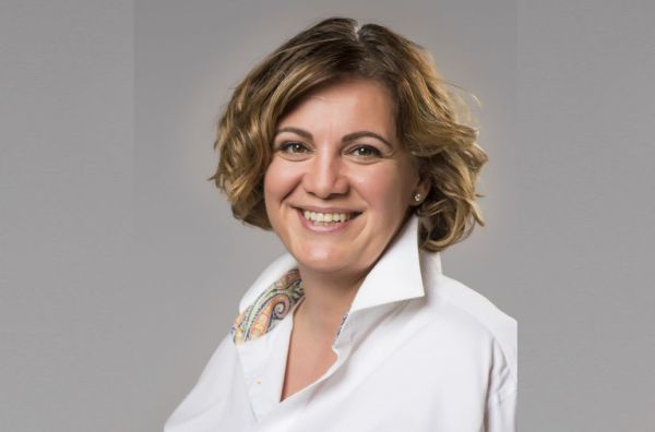 bpv Grigorescu Stefanica a asistat Raiffeisen Informatik in vanzarea COMPAREX Group catre SoftwareONE
