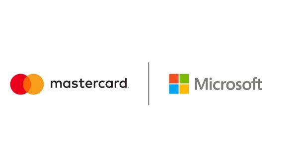 Mastercard and Microsoft join forces to innovate in digital identity