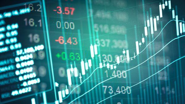 Indicele BET inchide sedinta cu o pierdere de 11,21 %; actiunile Banca Transilvania s-au depreciat cu aproape 20%