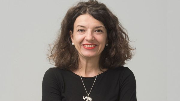 Ana Dumitrache returns to CTP Romania as Country Head