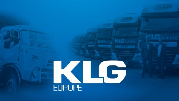 KLG EUROPE LOGISTICS SRL