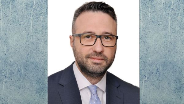 Starting January 2019, Sorin VOICU has joined Dr. Pendl & Dr. Piswanger, as Learning & Development Partner