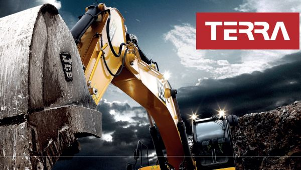 Terra Romania: What matters in the world of the excavators ?