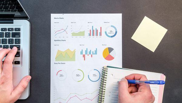 Innova Project Consulting sustine mediul antreprenorial, prin organizarea de seminarii gratuite pentru raportarea de sustenabilitate sau nefinanciara