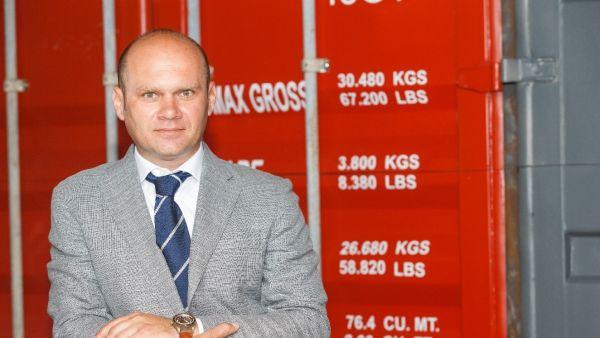 IB Cargo, afaceri de 31 mil. euro în 2018, plus 21%, cresteri pe toate tipurile de transport