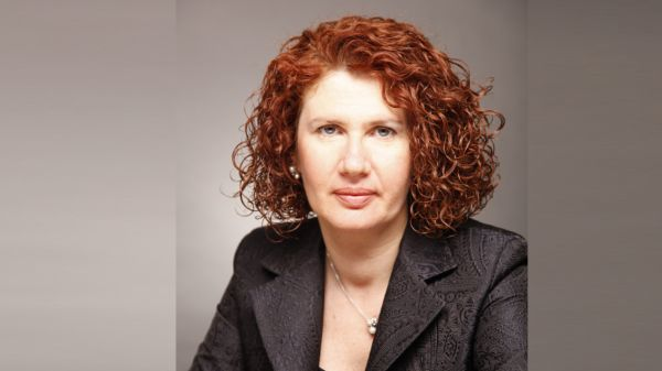 Deloitte Romania appoints Ruxandra Bandila as Director for Marketing and Business Development