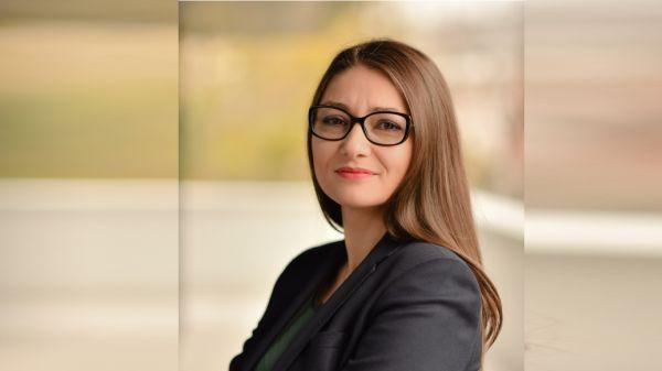Reff & Asociatii a oferit consultanta juridica Grupului Orbico in procesul de achizitie a Interbrands Marketing & Distribution