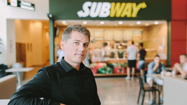 Subway® Romania expands in 2019 by opening new restaurants with fresh decoration and development of the delivery service