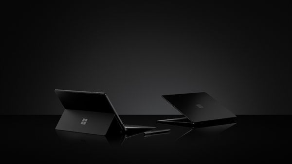 Microsoft extends the availability of Surface Pro 6 for Business and Surface Laptop 2 for Business for companies