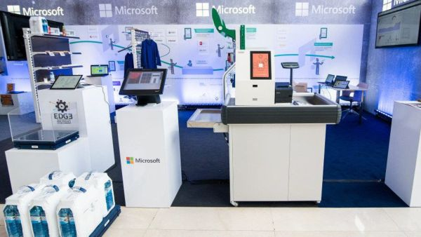 Microsoft Romania democratizes artificial intelligence within AI Day and broadens the horizon of possibilities for suppliers and users of technology in the business sector