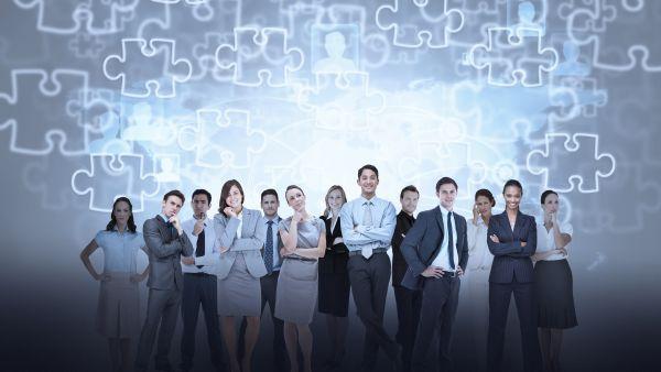 Deloitte Romania isi consolideaza birourile regionale din Cluj-Napoca si Timisoara