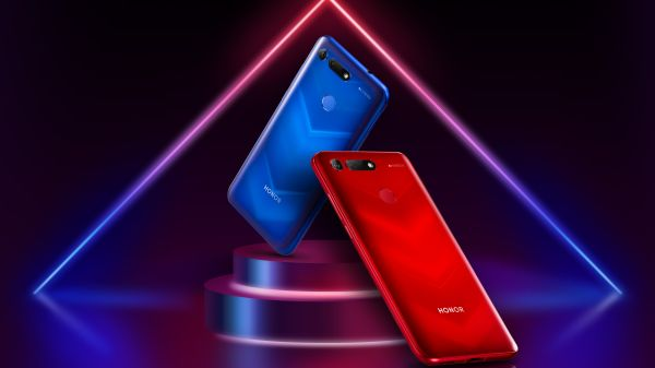 Huawei and Honor - New objectives for dual brand strategy