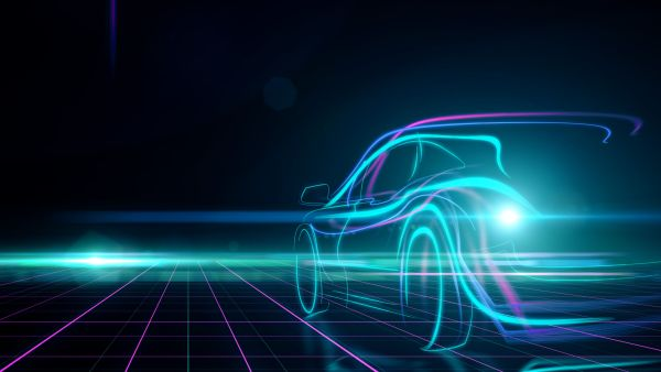 European companies turn to IBM AI and Hybrid Cloud to move to the next chapter of digital transformation in the automotive industry