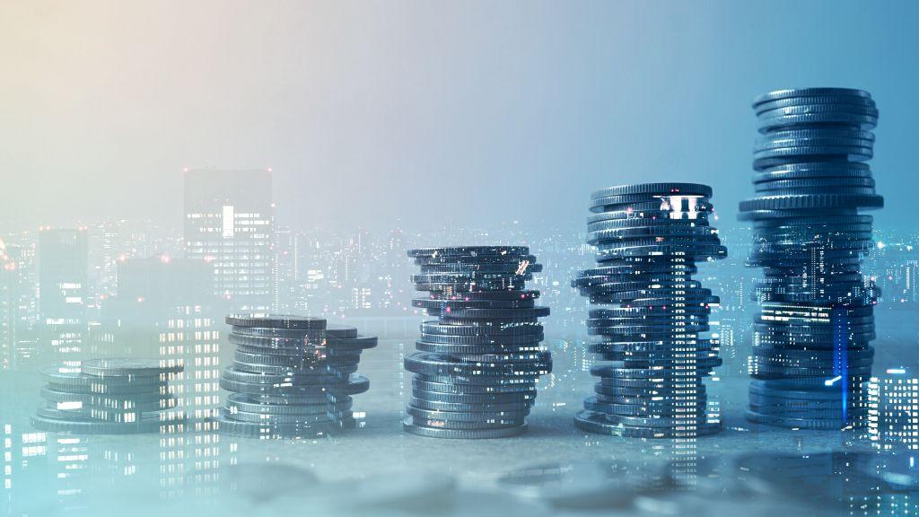 Analiza KeysFin: Succes american codat in Romania. IT-ul, in topul celor mai profitabile sectoare de investitii pentru companiile americane prezente in Romania
