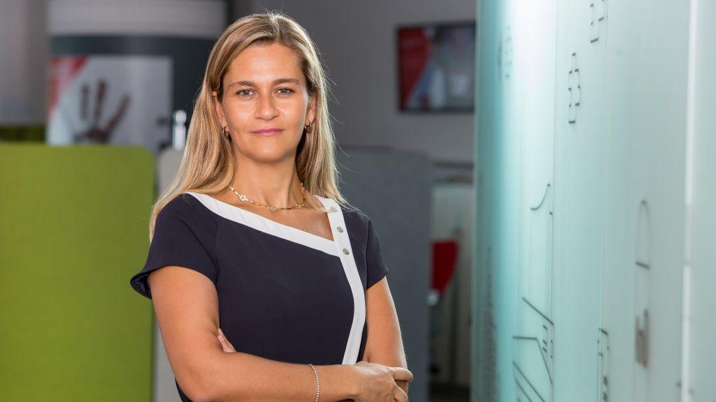 Vodafone Romania anunta noua echipa executiva