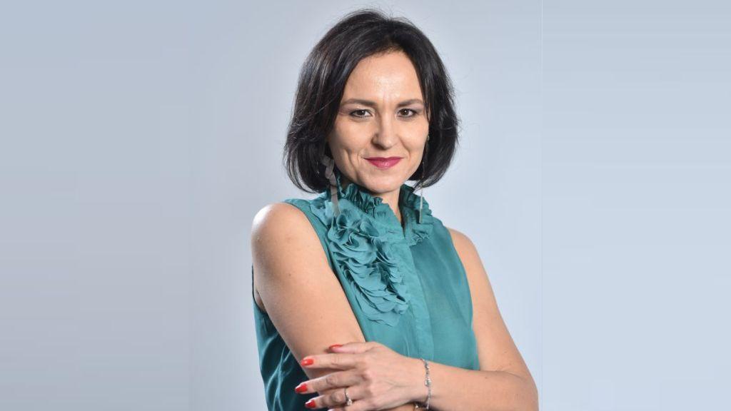 Logicom Romania anunta numirea unei noi echipe de management