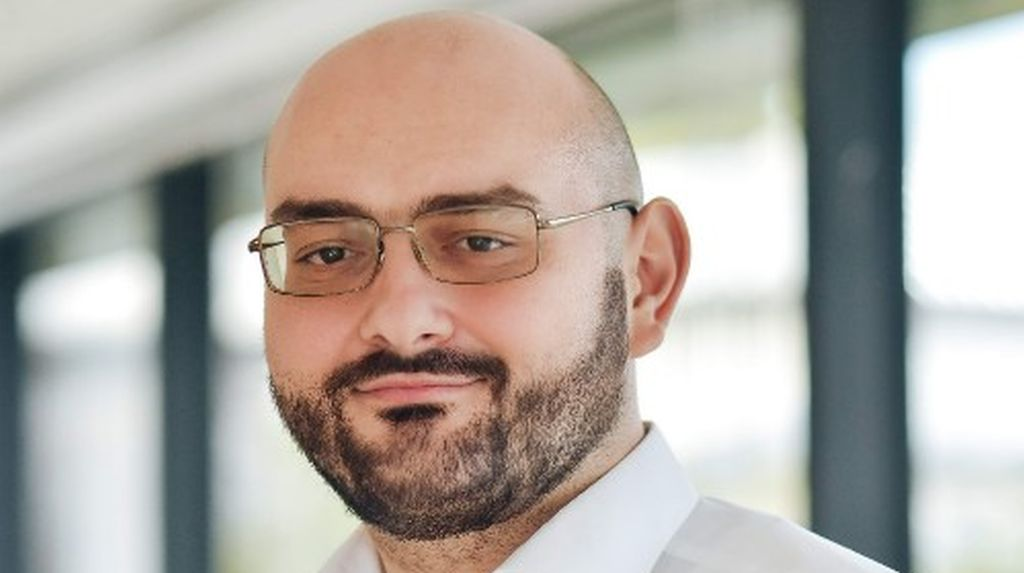 CyBourn announces Radu Hutan from Deloitte to join as Security Operations Center (SOC) leadership