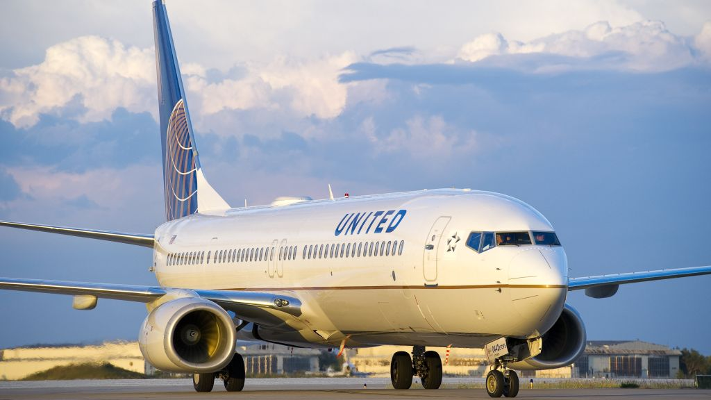 Amadeus extends collaboration with United Airlines for NDC protocol