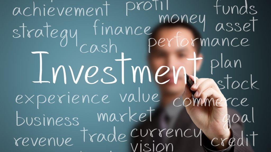 Opinie Reff & Asociatii: co-finantarea proiectelor investitionale - cand trebuie notificat Consiliul Concurentei?