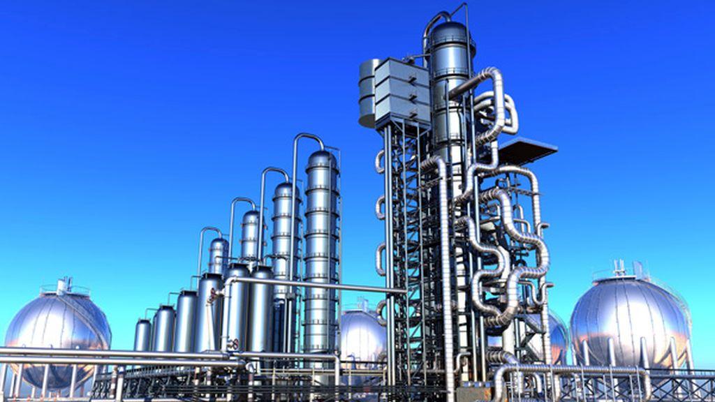 Rusnac (KMGI): Pentru 2019-2020 planificam deschiderea a circa 25 de statii de carburanti Rompetrol