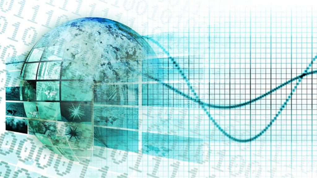 Veniturile SAS generate de platforma de solutii de Inteligenta Artificiala au crescut anul trecut cu 105%, potrivit unei analize de piata