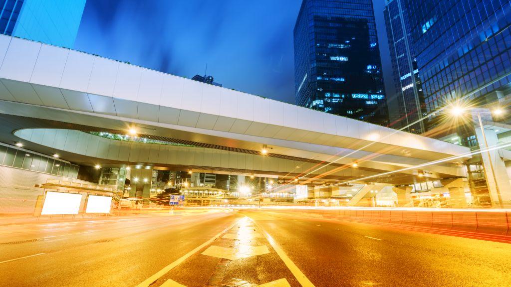 Programul Microsoft for Startups sustine startup-urile specializate in dezvoltarea de sisteme de condus autonom