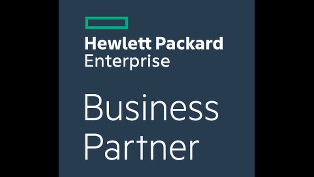 Konica Minolta becomes an authorized partner of HPE Business