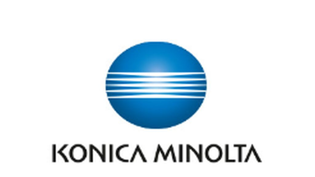 Konica Minolta offers its clients new perspectives for approaching printing possibilities at Labelexpo