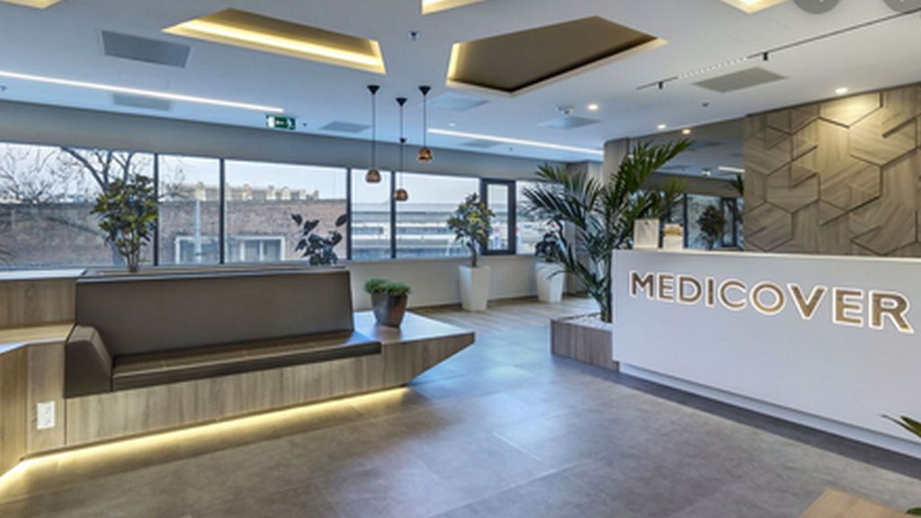 Medicover collected 120 million euros from the market through the Inaugural Schuldschein financing instrument