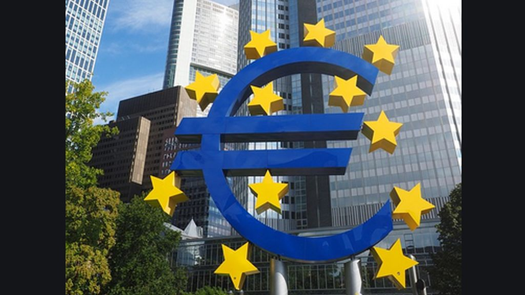 € STR - a new reference interest rate, meant to support the private sector