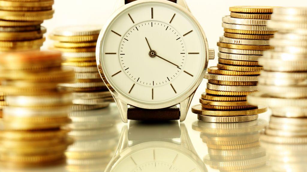 Restructurarea obligatiilor fiscale restante, sub presiunea timpului