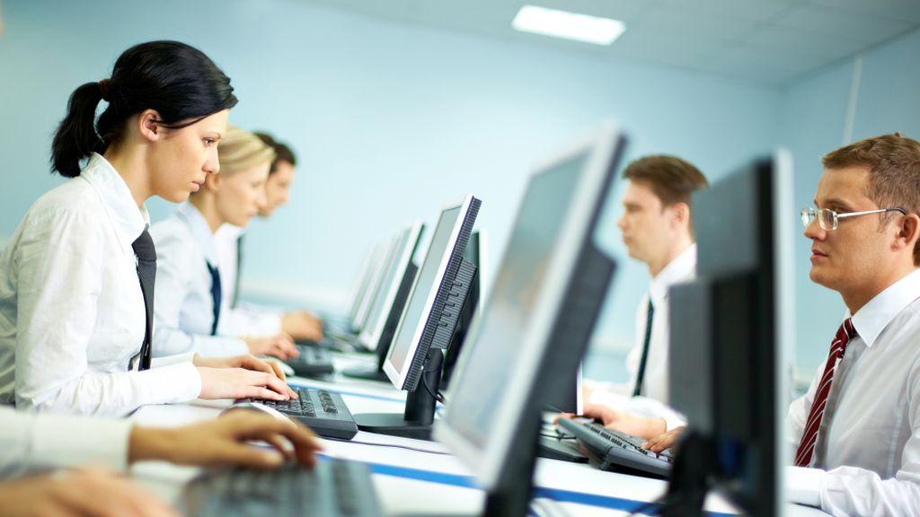 Ce schimbari importante aduce pe piata muncii din Romania Directiva privind asigurarea echilibrului dintre viata profesionala si cea privata