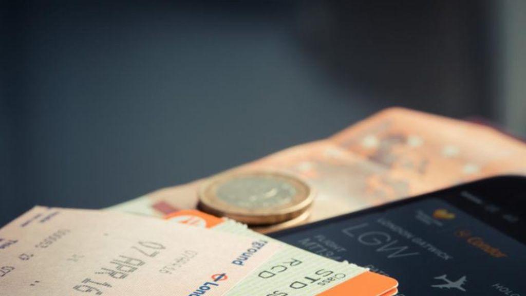 Amadeus si Visa CyberSource isi unesc fortele pentru a combate fraudele in industria de calatorii
