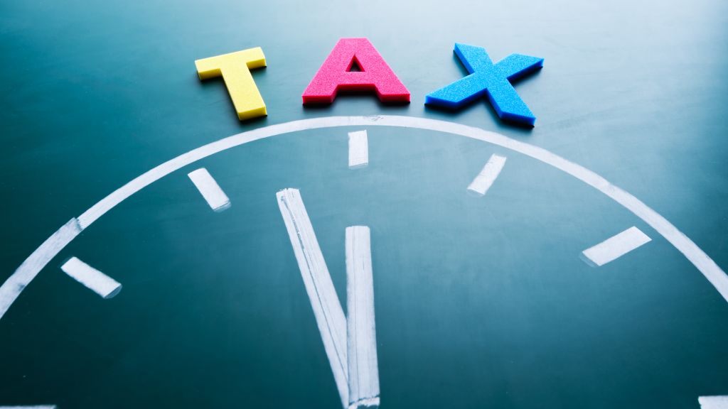 Invitation to voluntary compliance or last chance to avoid taxation by 16%