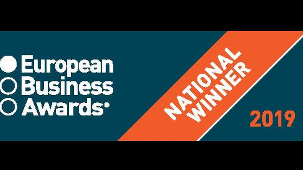 "PIATRAONLINE, pe lista scurta la categoria ""Afacerea anului"" in competitia European Business Awards 2019"