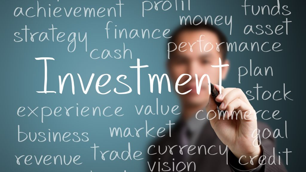 Does the new law of alternative investment funds favor the development of the local market?