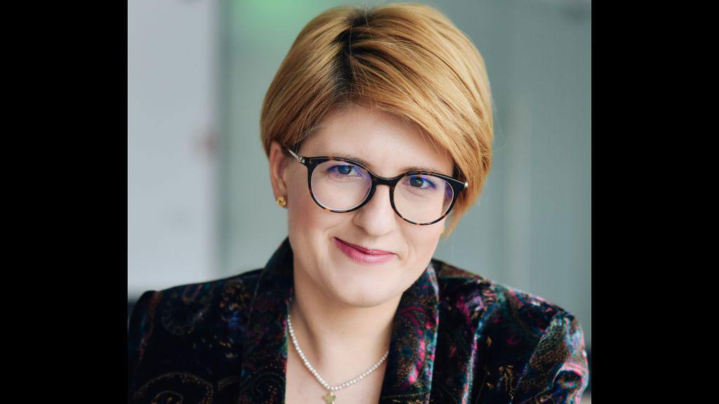 Reff & Asociatii a oferit NEPI Rockcastle asistenta juridica pe aspecte de drept romanesc in vanzarea portofoliului de birouri catre AFI Europe