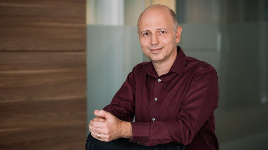 Radu Georgescu, serial entrepreneur and founder of Gecad Ventures, becomes a partner and board member of SeedBlink, the largest Equity Crowdfunding platform in the region.