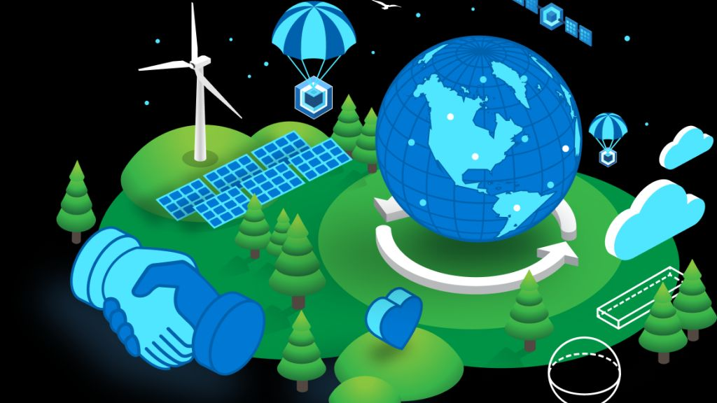 Microsoft lanseaza programul global de Antreprenoriat Social