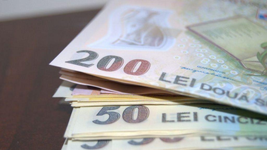 Impactul estimat pentru aplicarea masurilor sociale de urgenta stabilite de Guvern este de 2,036 miliarde lei