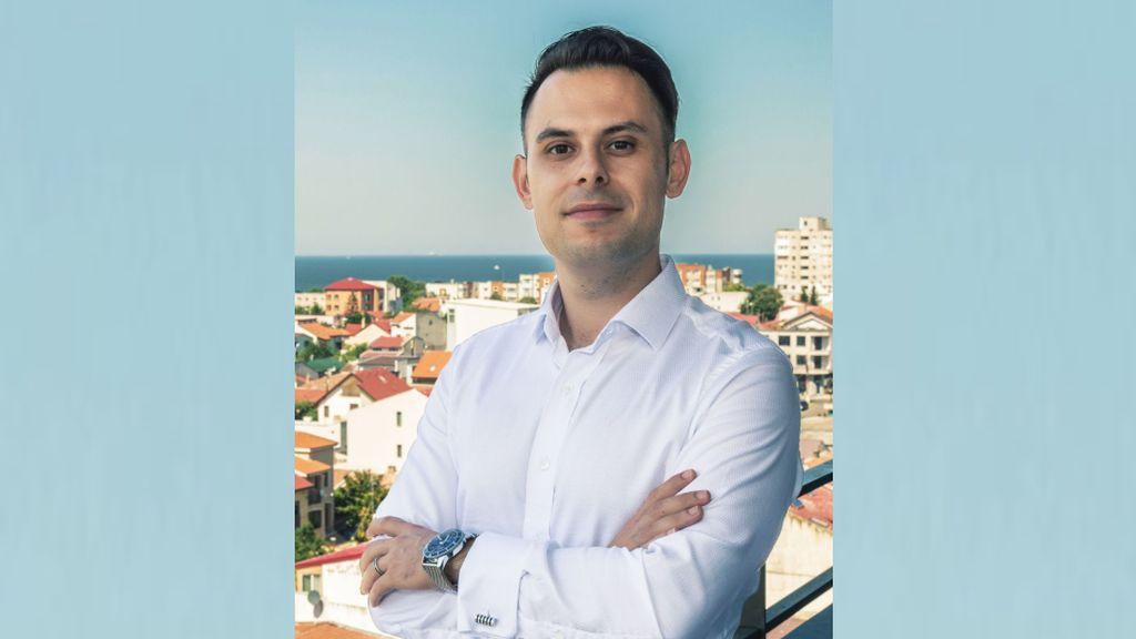 Monsson Trading doneaza spitalelor constantene doua ventilatoare si un sistem de detectie rapida a COVID-19, in valoare totala de 140.000 euro
