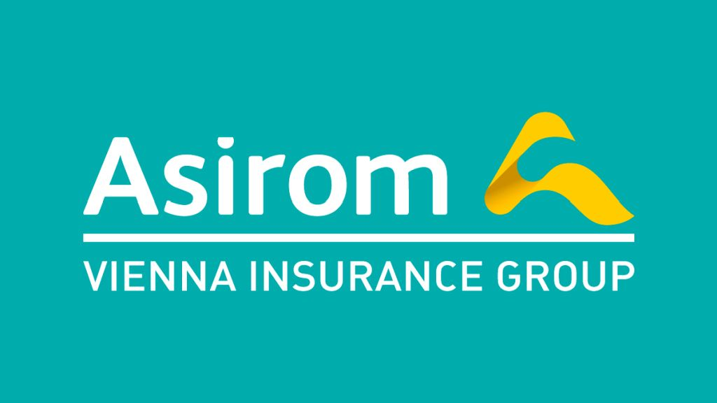 Asirom introduces the first medical hotline service in Romania