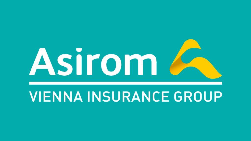Asirom introduce primul serviciu de hotline medical din Romania